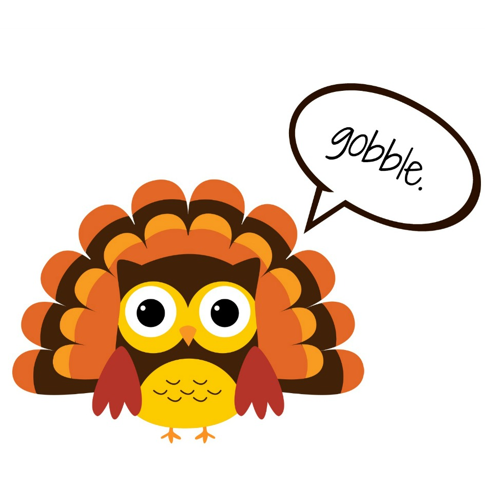 holiday calendar happy thanksgiving human resources the