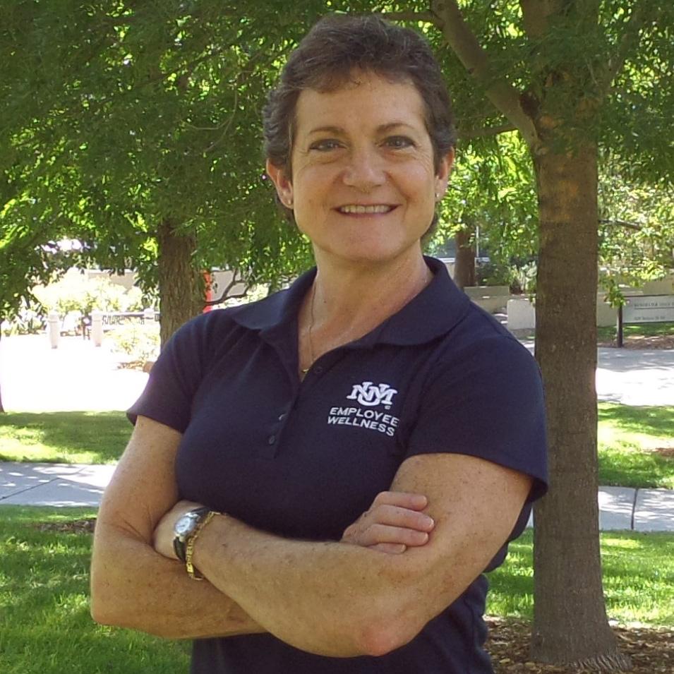 Tracey L. Briggs