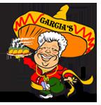 Garcias Kitchen