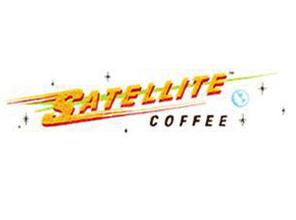 Satellite Coffee