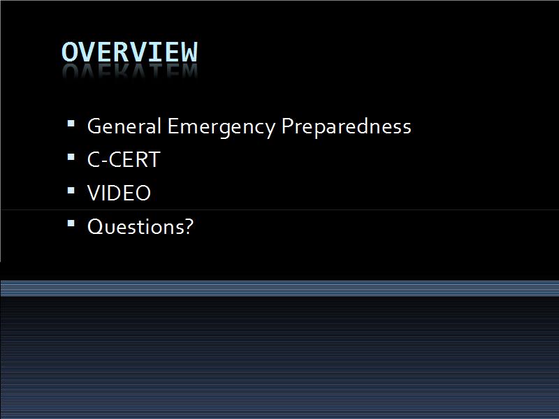 Image Result For Emergency